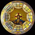 Religious subject non Catholic Collection