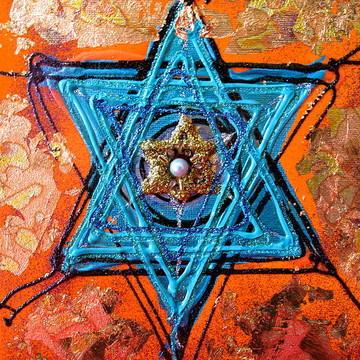 Religious Symbol Collection