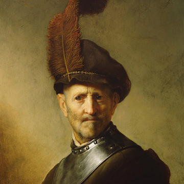 Rembrandt Collection