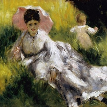 Renoir Collection
