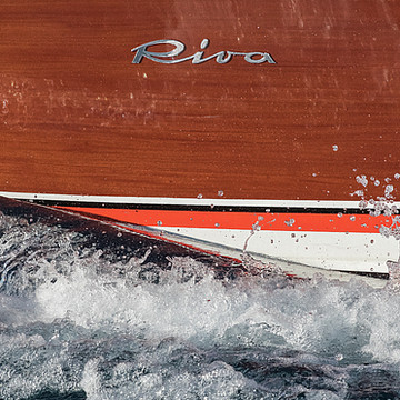 Riva Classics Collection