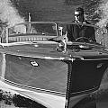 Riva Runabouts 070313 Collection
