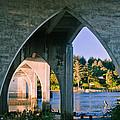 River Bridges Collection