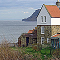 Robin Hoods Bay Collection