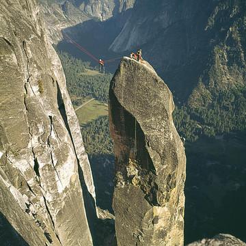 Rock Climbing Collection
