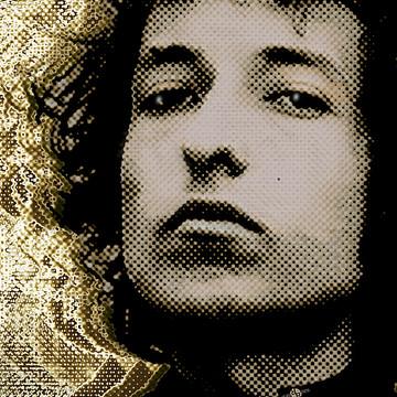 Rubino Bob Dylan Collection