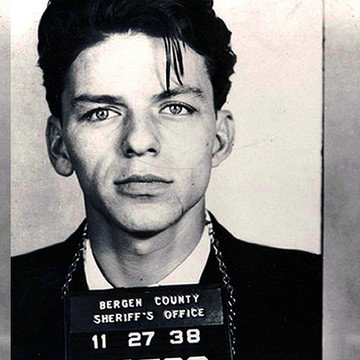 Rubino Famous Mugshots And More Collection