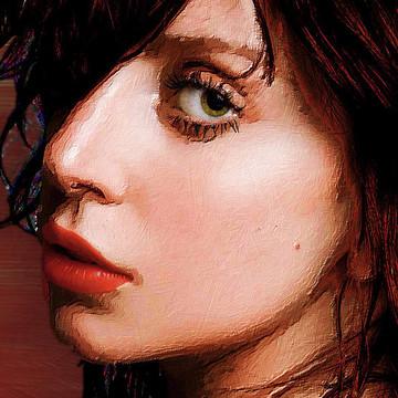 Rubino Lady Gaga Collection