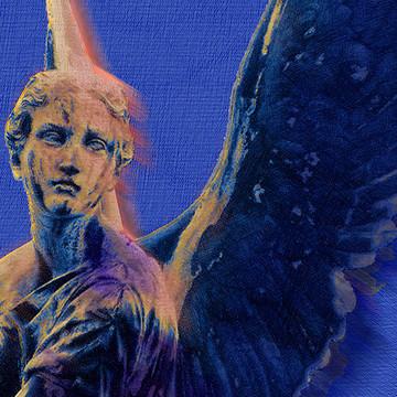 Rubino Spiritual Religion and Philosophy Collection