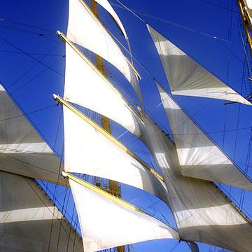 Sail Away Collection
