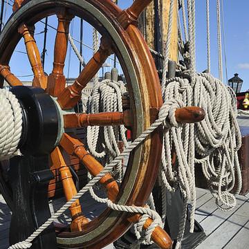 Sailing ships and boats Collection