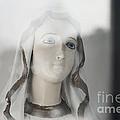 Saint Face Collection
