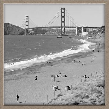 San Francisco Collection