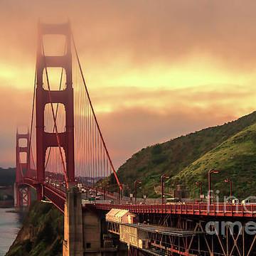 San Francisco Northern California Collection