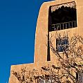 Santa Fe NM Collection