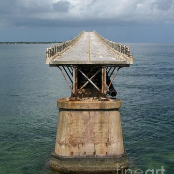 Scenics Waterways Collection