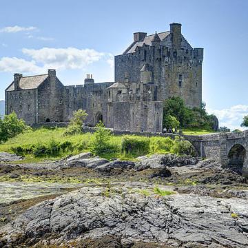 Scotland Collection