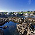 Scotland and Ireland Collection