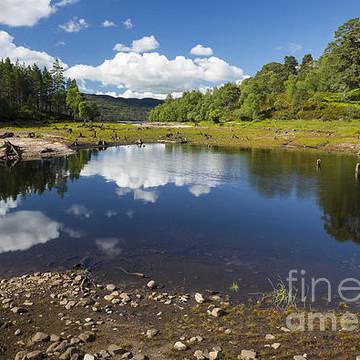Scottish Landscapes Collection