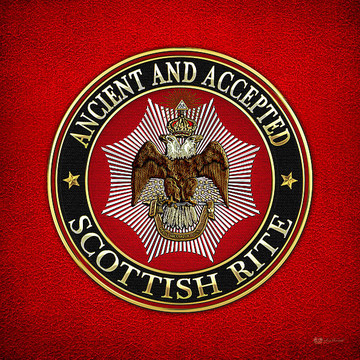 Scottish Rite Collection