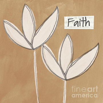 Scripture and Faith Collection