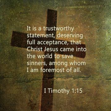 Scripture Images