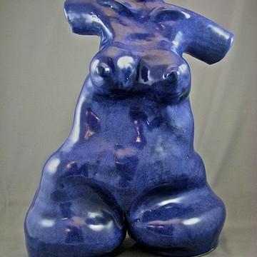 Sculpture - Gods & Goddesses Collection