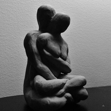 Sculptures  Collection