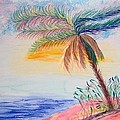 Seascape Paintings Collection