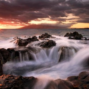 Seascapes Collection