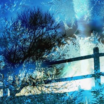 Season - Winter Collection