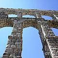 Segovia Spain Collection