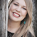 Senior Portraits Collection