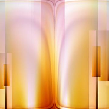 Serie Elementos Collection