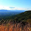 Shenandoah National Park and Skyline Drive Collection