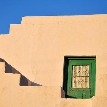 Sifnos island photos Collection