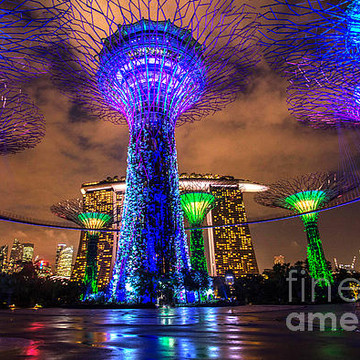 Singapore images Collection
