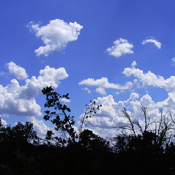 SKY and CLOUDS Collection