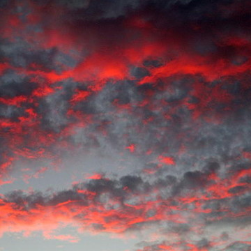 Skyscapes Collection