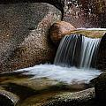Small Falls and Cascades Collection