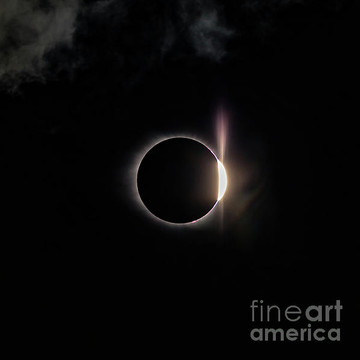 Solar Eclipse 2017 Collection