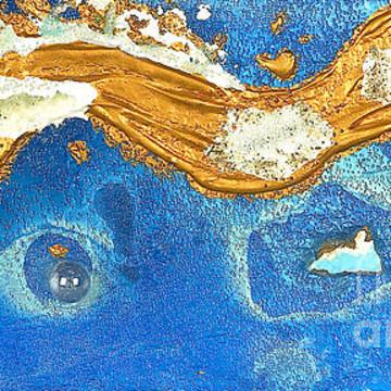 Sold original artworks..... Verkaufte Originalkunstwerke Collection