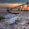 South Haven Collection