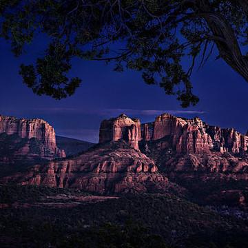 Southwest Desert Collection