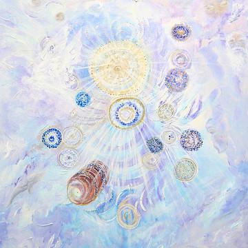 Spiritual - Metaphysical Collection
