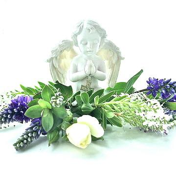 Spiritual and Inspiring Collection