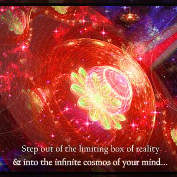 Spiritual Inspiration Collection