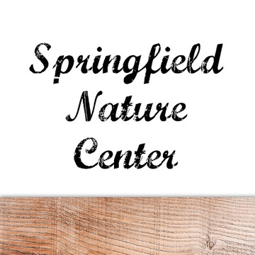 Springfield Conservation Nature Center Collection