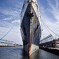 SS United States Collection