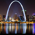 St Louis Collection